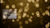 Fancy-Feet-2018-Show-A-13-Christmas-Cannon