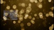 Fancy-Feet-2018-Show-A-19-Oh-Santa