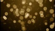 Fancy-Feet-2018-Show-B-02-It's-Christmas-Time