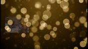 Fancy-Feet-2018-Show-B-05-Reindeer-Pokey