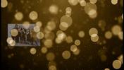 Fancy-Feet-2018-Show-B-09-Frosty-The-Snowman