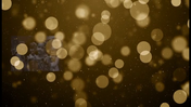 Fancy-Feet-2018-Show-B-12-A-Christmas-Waltz