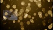 Fancy-Feet-2018-Show-B-13-You-Make-It-Feel-Like-Christmas