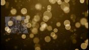 Fancy-Feet-2018-Show-B-23-Jingle-Bells
