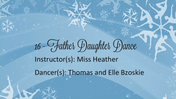 Fancy-Feet-2015-Show-B-16-Father-Daughter-Dance