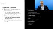 Sivilprosess 4 Avgjørelser fra Høyesterett i 2020 Grovredigert av Jana 210121