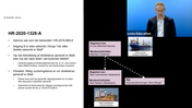 Sivilprosess 7 Verneting Grovredigert av Jana 210121