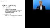 Sivilprosess 9 Oppfriskning og forsømmelser Grovredigert av Jana 210121