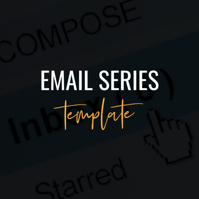 Email Templates to Revive Your List Engagement