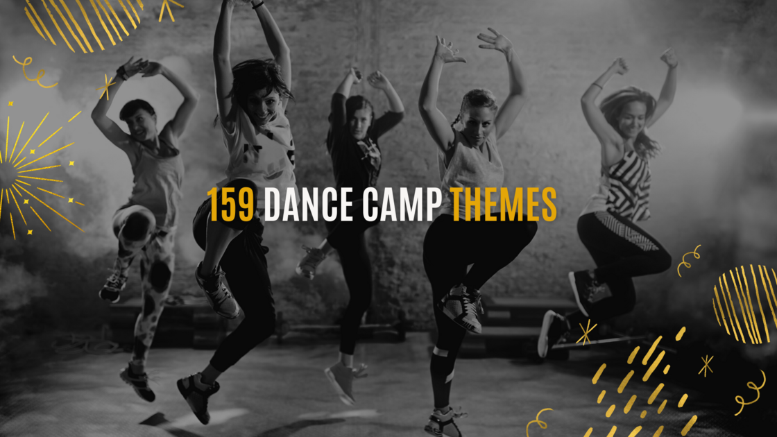 159-Dance-Camp-Themes