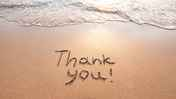 Gratitude.ThankYou.1200x675