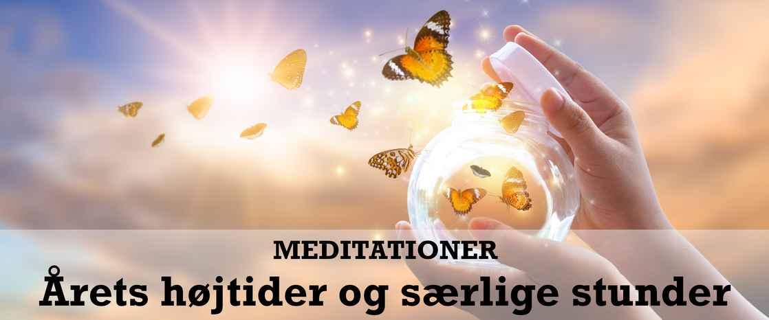 5.knap-meditationer-sommerfugle-2880x1200