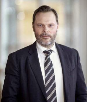Nils Kristian Lie
