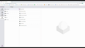 Mail signatur in Webmail - Simply