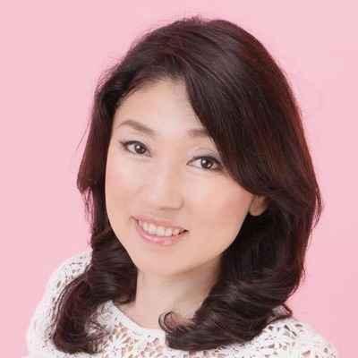 InnerDoor_TomomiTsukiyama_headshot