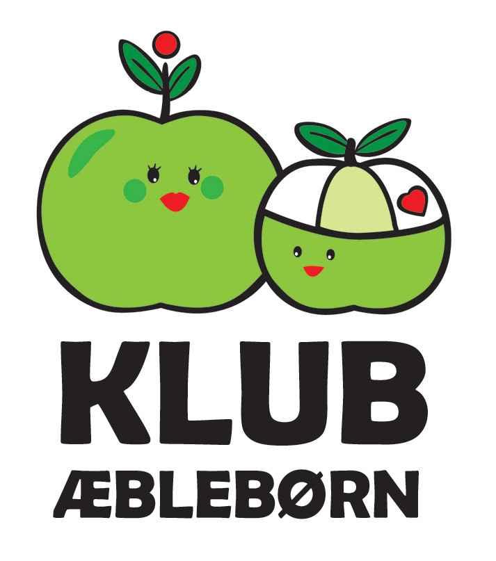 Klub Æblebørn