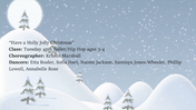 Fancy-Feet-2016-Show-A-13-Have-a-Holly-Jolly-Christmas