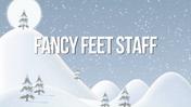 Fancy-Feet-2016-Show-A-18-Fancy-Feet-Staff