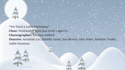 Fancy-Feet-2016-Show-B-01-We-Need-a-Little-Christmas