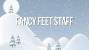 Fancy-Feet-2016-Show-B-21-Fancy-Feet-Staff