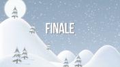 Fancy-Feet-2016-Show-B-22-Finale