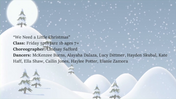Fancy-Feet-2016-Show-D-12-We-Need-a-Little-Christmas