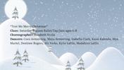 Fancy-Feet-2016-Show-D-15-Text-Me-Merry-Christmas
