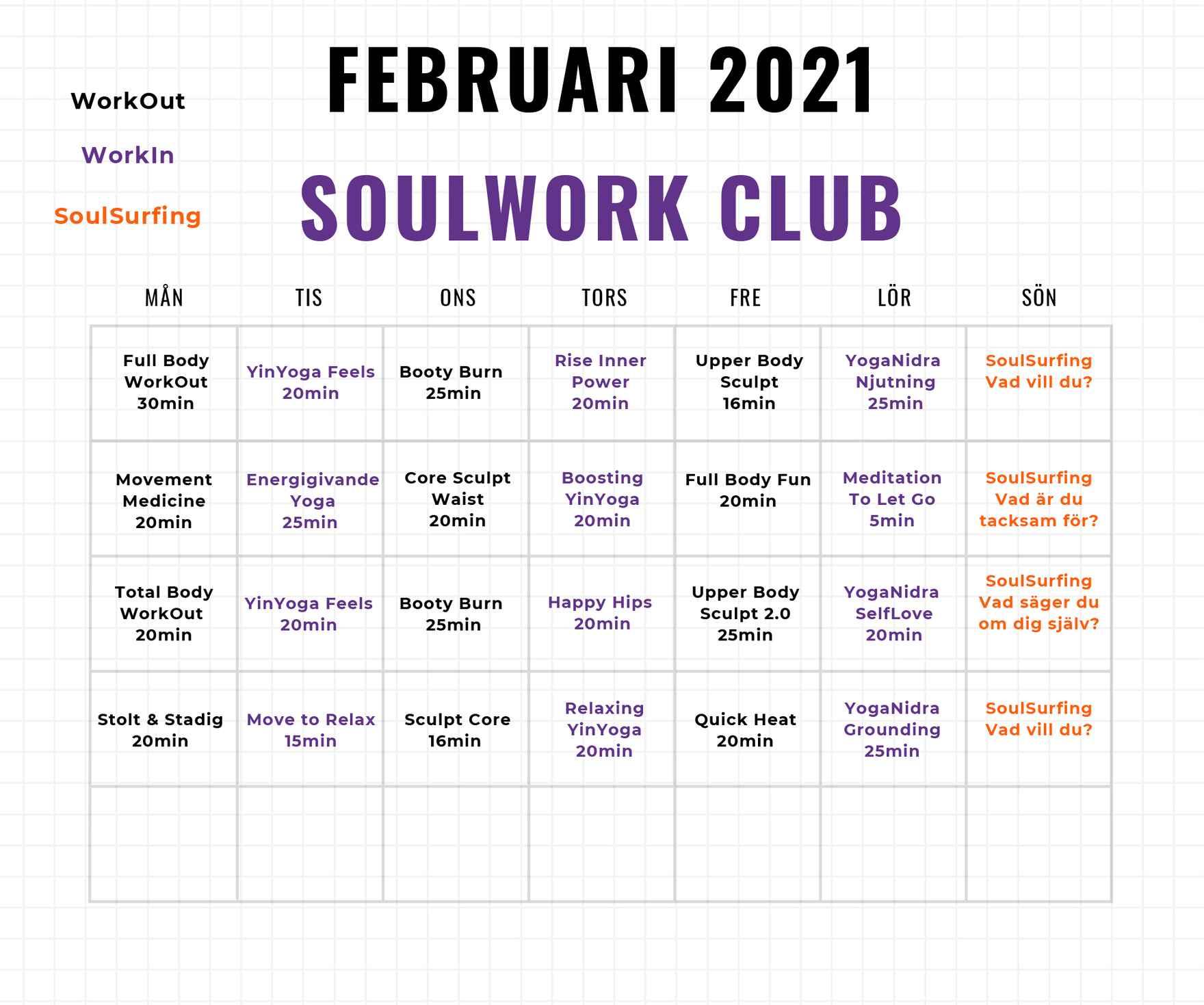 Februari-2021