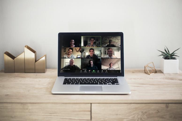 Online MasterClass: Kom i mål med din bestyrelsesprofil