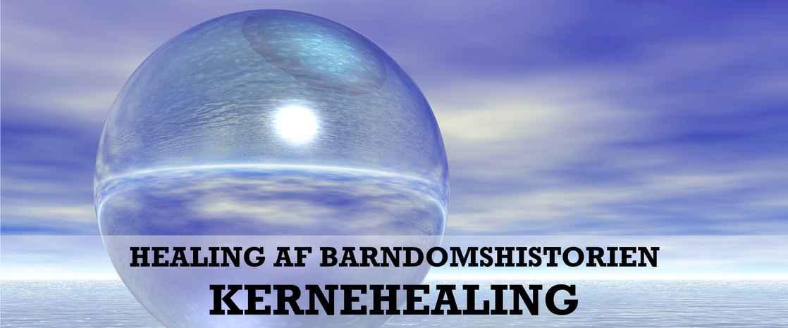booking-KERNEHEALING-2880x1200
