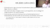 NP250121-3-Rettspraksis-RECdommen