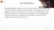 NP250121-4-Rettspraksis-Bergen-Bunkers