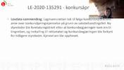 NP250121-5-Lagmannsrettsavgjørelser