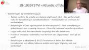 NP250121-6-Atlantic_Ocean-dommen i Bergen Tingrett