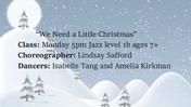 Fancy-Feet-2016-Show-E-09-We-Need-a-Little-Christmas