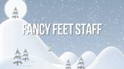 Fancy-Feet-2016-Show-E-14-Fancy-Feet-Staff