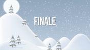 Fancy-Feet-2016-Show-E-15-Finale