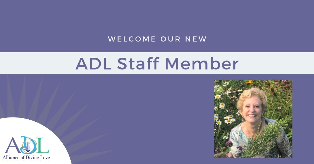ADL Blog-New ADL Staff Member_Diane Baker-2021_01