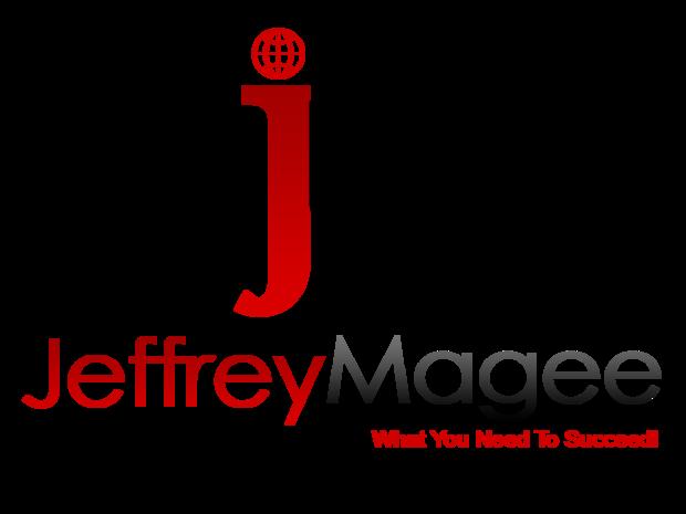 JM-Logo-1200x900
