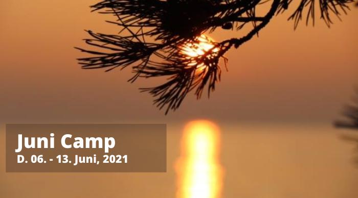 Juni.Camp.med.tekst.kasse