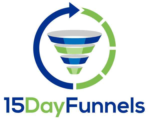 15 Day Funnels - Done For You (D4Y)