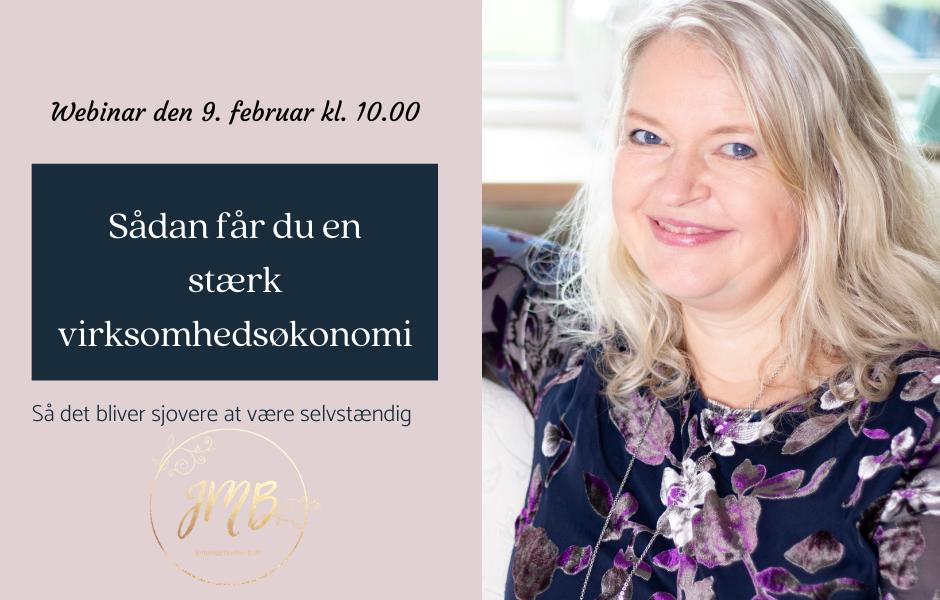 Kopi af Kopi af Kopi af Webinar den 9. februar kl. 10.00
