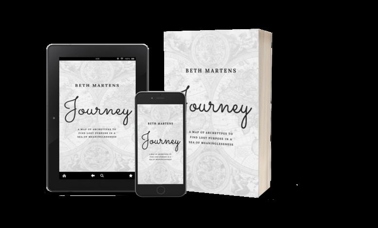 Journey (2020)
