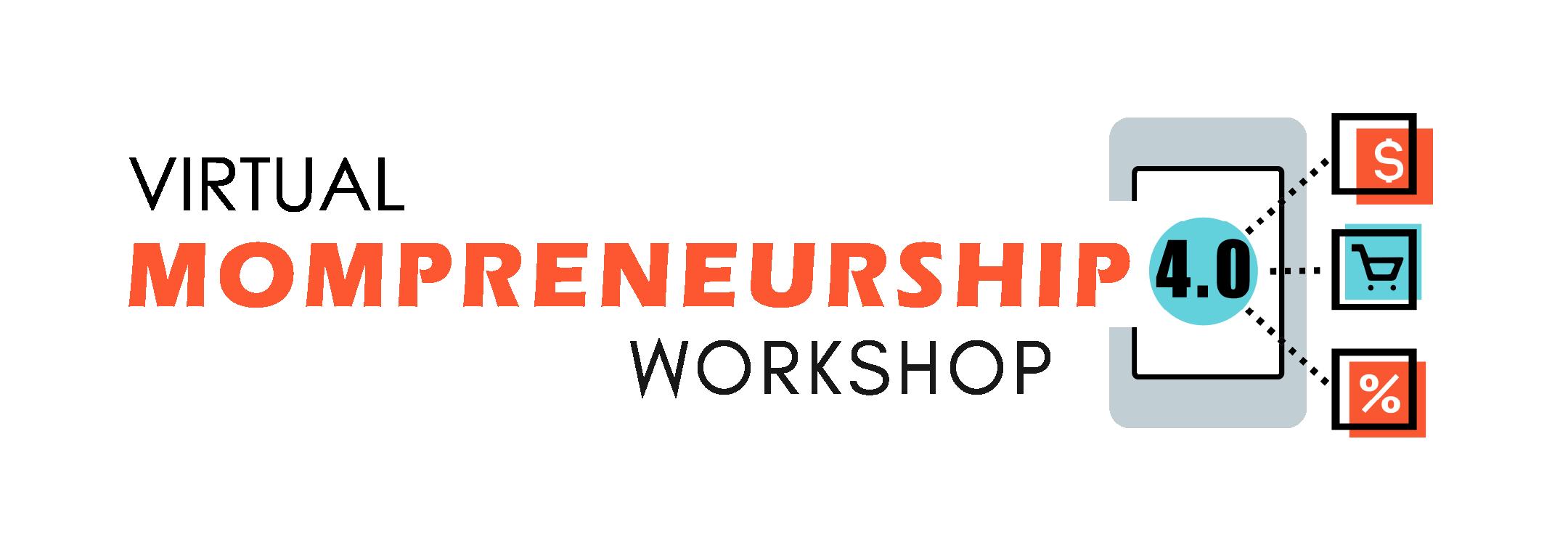 Virtual_Mompreneurship_Workshop_logo