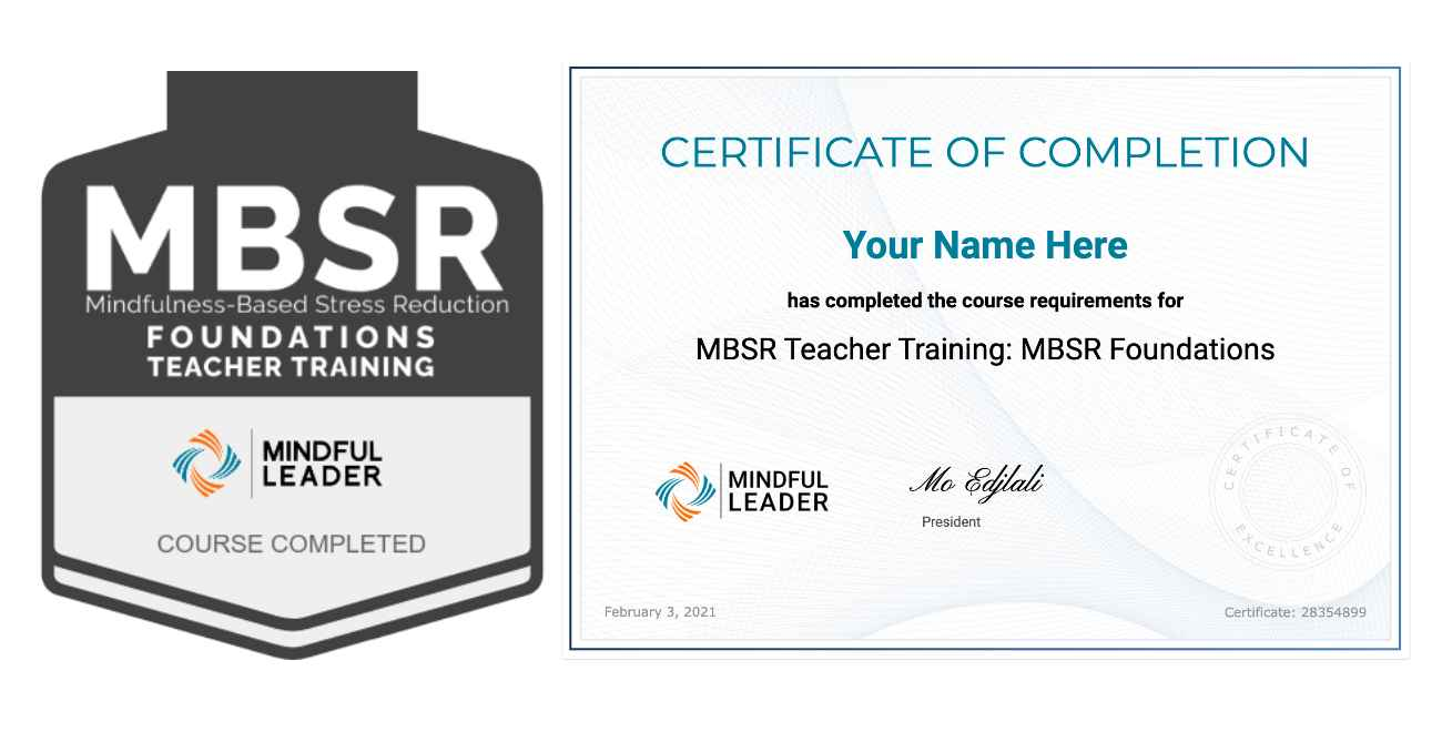 MBSRFD - Badge & Certificate Image-Max-Quality
