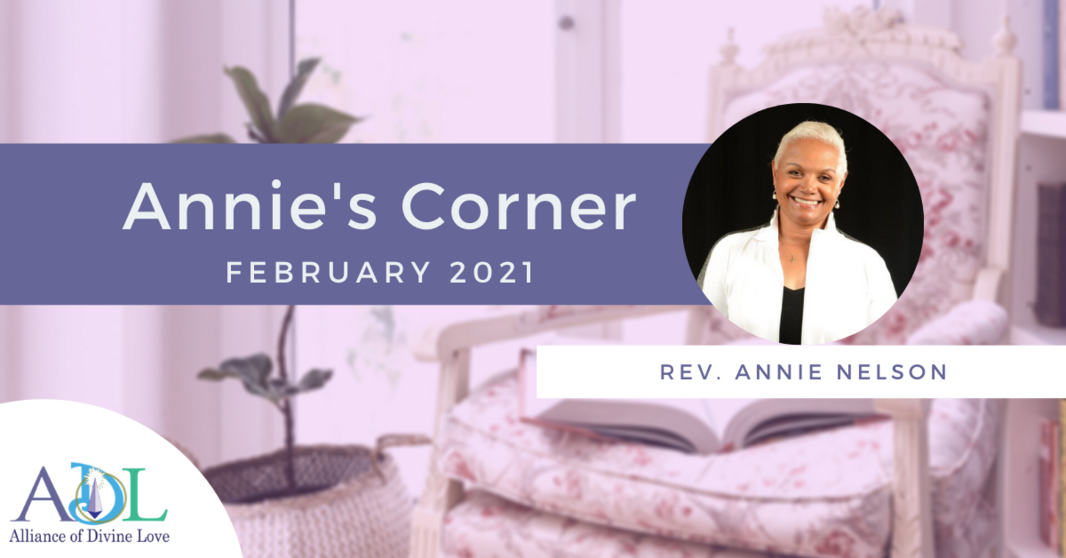 ADL Blog-Annies Corner-2021_02