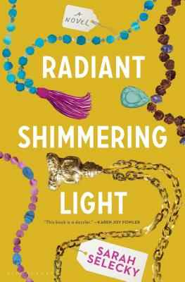 radiant-shimmering-light