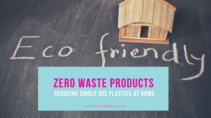 zero waste products blog cover