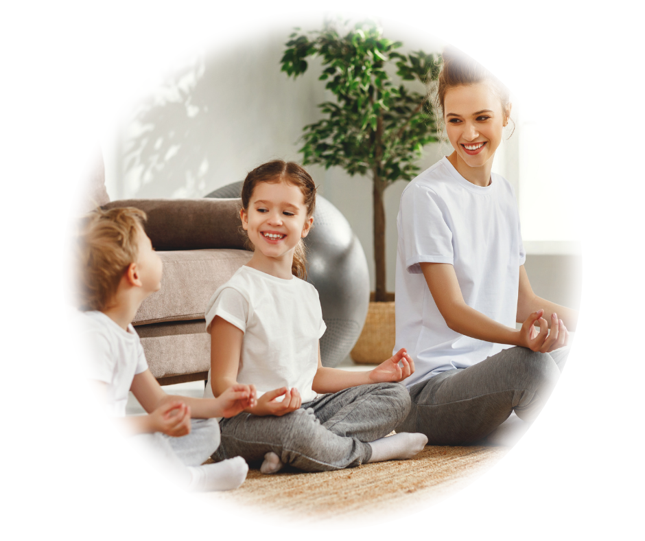 familie meditation (1) copy1