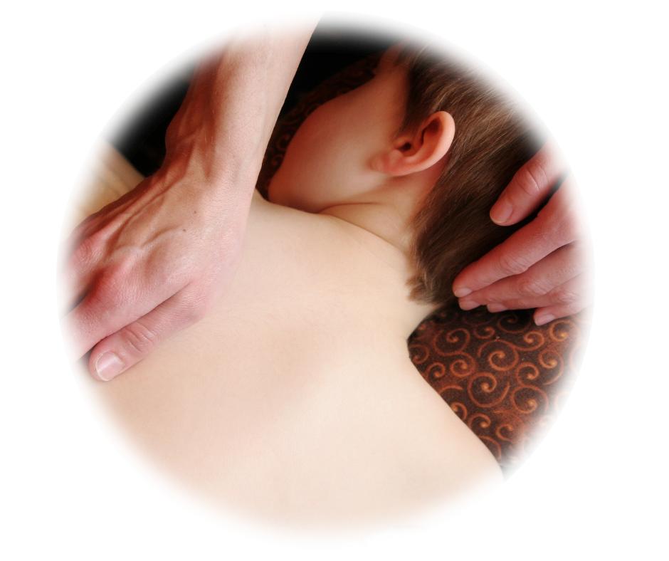 dreng får massage (1) copy1